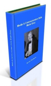 Media-Skills-Ebook2